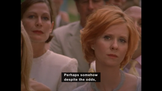 SATC despite the odds.PNG