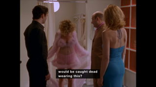 SATC be caught dead.PNG