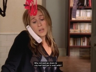 SATC get it over with.JPG